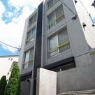 ゼスティ若林Ⅱ(ZESTY若林Ⅱ) 建物画像1