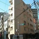 セーシェル恵比寿 建物画像1