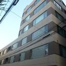 フォレシティ富ヶ谷 建物画像1