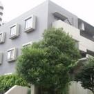 プルミエール白金 建物画像1