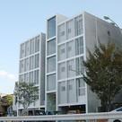 Graticcio(グラティッシオ) 建物画像1