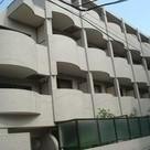 日神パレス桜台第2 建物画像1