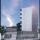 THEパームス学芸大学 建物画像1
