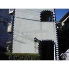 メゾン・ド・坂上 建物画像1