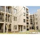 パークコート学芸大学デュアルプレイス 建物画像1