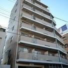 プレール学芸大学弐番館 建物画像1