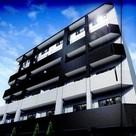 グラントゥルース大森プレミオ 建物画像1