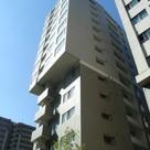 グレイスコート上野(旧:アリス・マナーガーデン上野) 建物画像1