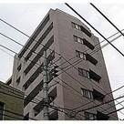 アベニュー世田谷 建物画像1