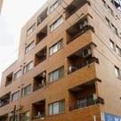 ライオンズマンション柿の木坂 建物画像1