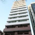 リージア大森 建物画像1