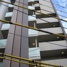 アルブル代々木八幡 建物画像1