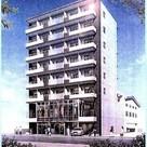 WIZビル 建物画像1