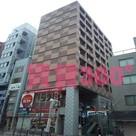 プレミアステージ三田慶大前 建物画像1