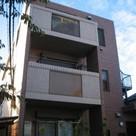 パークサイド田中 建物画像1