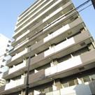 シュールフローレ 建物画像1