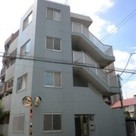 PEAKS21 建物画像1