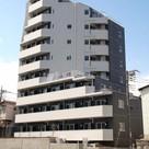 ステージグランデ馬込アジールコート 建物画像1