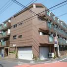 ニド代沢 建物画像1
