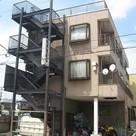 イナバハイツ 建物画像1