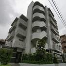 Apartment・H500(アパートメント・H500) 建物画像1