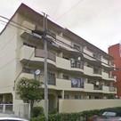 駒沢大学 10分マンション 建物画像1