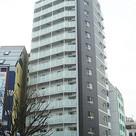 アルティス大森北 建物画像1