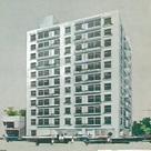 伊勢佐木町レインボーマンション 建物画像1
