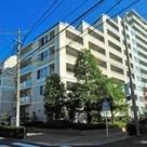 THE目黒四季レジデンス 建物画像1
