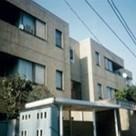 ヒルクレスト上原 建物画像1