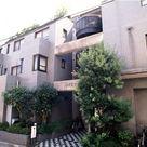 APARTMENT HOUSE T2(アパートメンツハウス T2) 建物画像1
