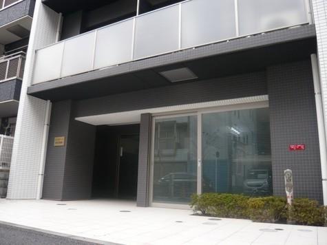 UTステージ横浜吉野町【賃貸360°】