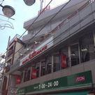 江連ビル 建物画像1