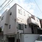 野沢3丁目貸家 建物画像1