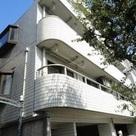 駒沢コンフォートレジデンス 建物画像1
