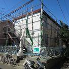 田園デューハウス 建物画像1