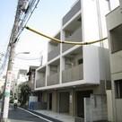 鉄筋コンクリート造5階建