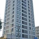 アトラス駒沢大学 建物画像1