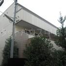 ランドコート豊町 建物画像1