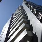 世田谷区三軒茶屋2丁目貸マンション 199803 建物画像1