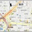 品川区東五反田5丁目貸マンション 199810 建物画像1