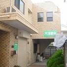 ハイム穴澤 建物画像1