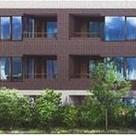 パークホームズ学芸大学グレーススクエア 建物画像1