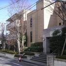 ボアセイズ 建物画像1