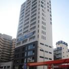 メトロタワー山下町 建物画像1