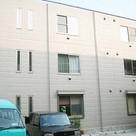 アメニティ多摩川 建物画像1