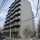 ルーブル練馬弐番館 建物画像1