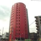 プレミアロッソ 建物画像1