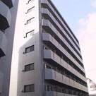 ルーブル学芸大学六番館 建物画像1
