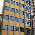 新宿CUBIXビル 建物画像1